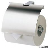 TOTO衛生紙架[YH45R]