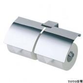 TOTO雙連式衛生紙架[YH45W]