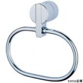 TOTO毛巾環[TX702AE]