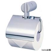 TOTO衛生紙架[TX703AE]