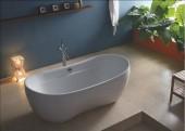 OAB-018-2獨立式浴缸(170*85*60cm)