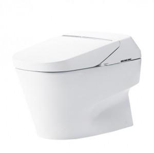 TOTO-Washiet全自動馬桶[CES992]
