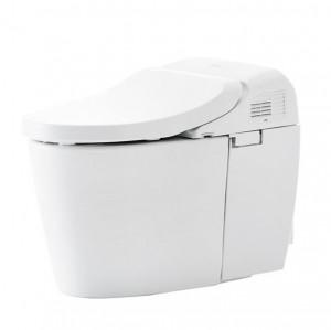TOTO-Washlet全自動馬桶[CES9574T]