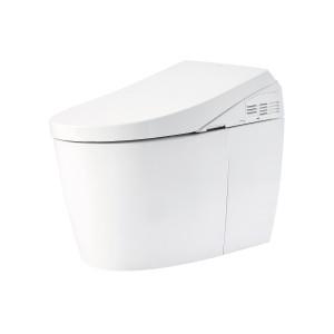 TOTO-Washiet全自動馬桶CW9788WT