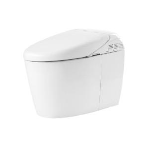 TOTO-Washiet全自動馬桶CES9768WT
